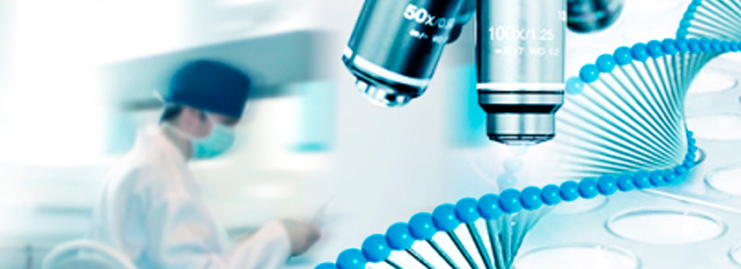 dissertation work for m.sc biotechnology What are the institutes that provide stipend for msc biotechnology dissertation stipend/training to all students as training is not a part of their routine work.